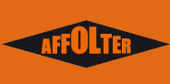 Logo-S. Affolter - Chem.-techn. Produkte