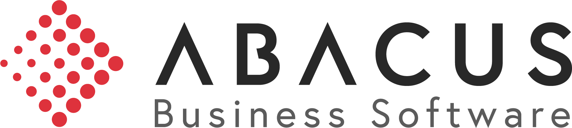 Logo-Abacus Business Solutions AG