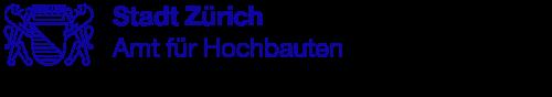 logo_stzh_ahb_rgb_blau_office_a3_a4_a5